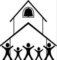 schoolhouse1-image